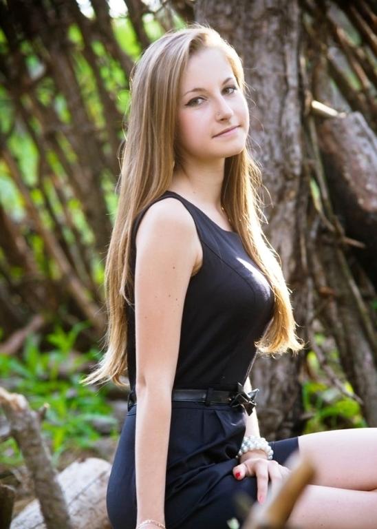 More Men Looking For Russian Or Ukrainian Women