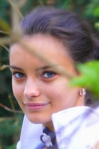 Gorgeous looks and amazing personalities of single Ukrainian women