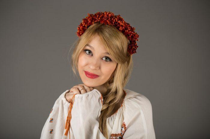 The tips on dating Ukrainians